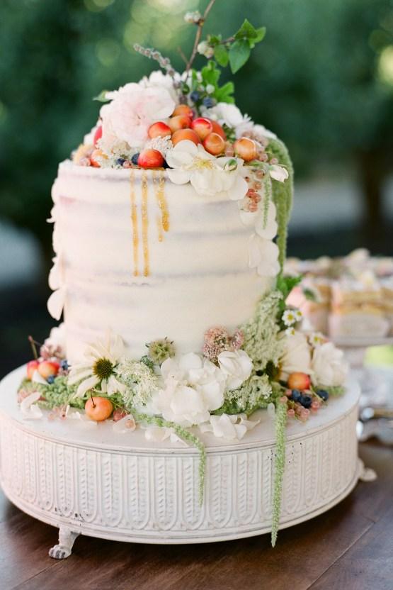 Cute Mt Hood Oregon Orchard Wedding – Simply Splendid Photography 44