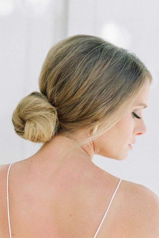 Elegant Fuchsia Wedding Inspiration in Charleston – Carrie Joy Photography – Detailed I Dos 22