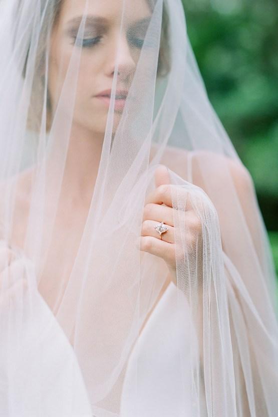 Elegant Fuchsia Wedding Inspiration in Charleston – Carrie Joy Photography – Detailed I Dos 35