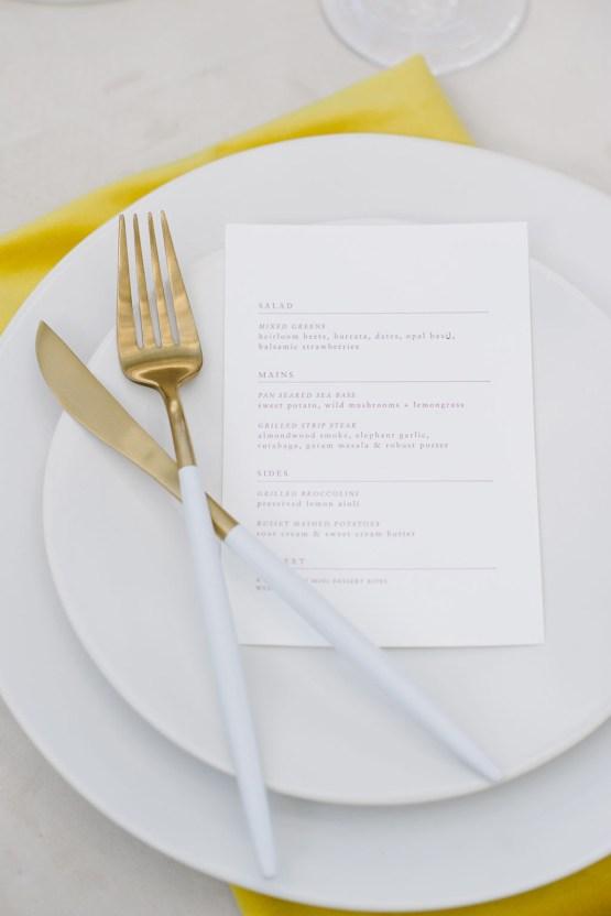Elegant Fuchsia Wedding Inspiration in Charleston – Carrie Joy Photography – Detailed I Dos 48