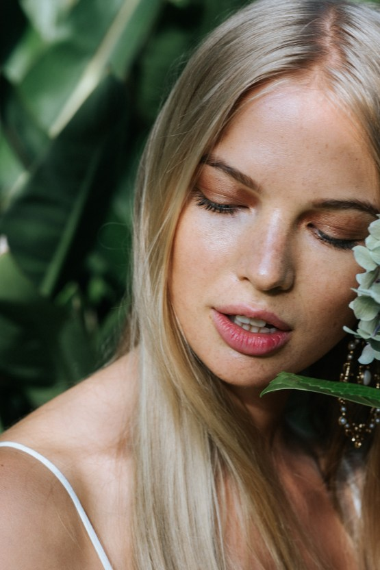 Ethereal Garden South African Wedding Inspiration With Ultra Cool Wedding Dresses – Marilyn Bartman 21