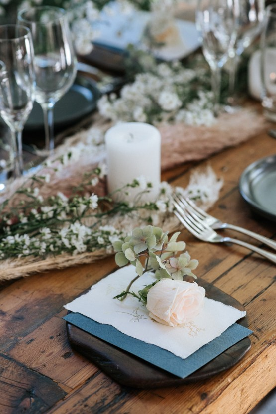 Ethereal Garden South African Wedding Inspiration With Ultra Cool Wedding Dresses – Marilyn Bartman 50