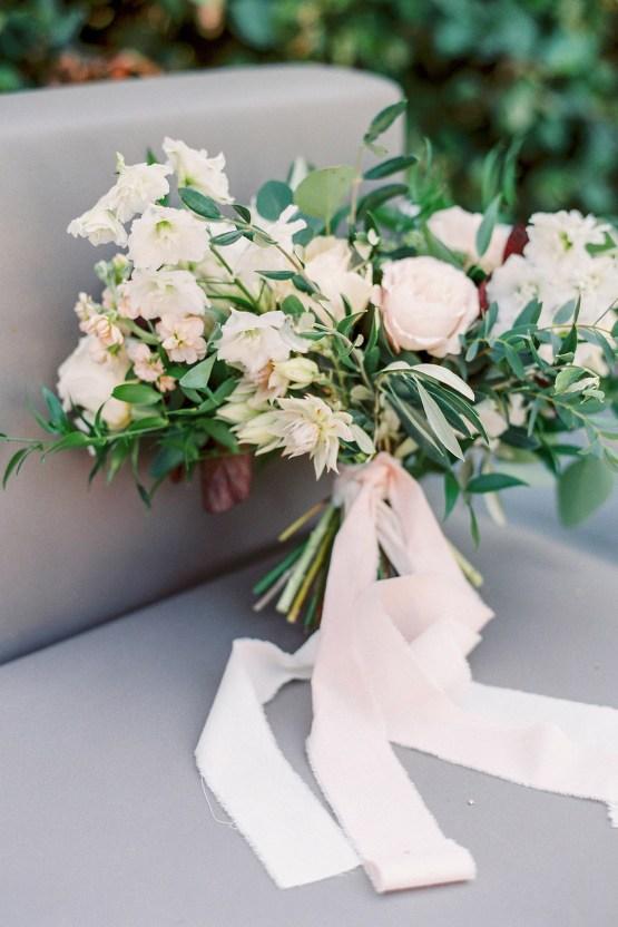Light and Airy Belgium Garden Wedding – Elisabeth Van Lent 10