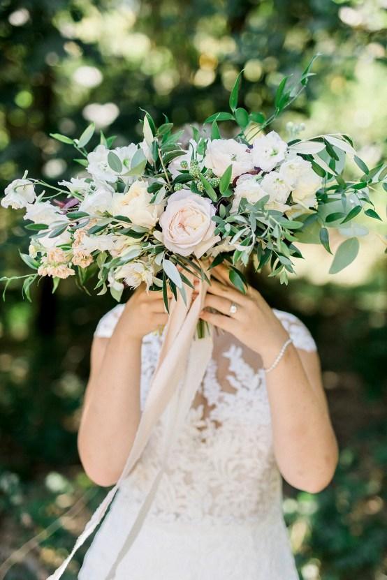 Light and Airy Belgium Garden Wedding – Elisabeth Van Lent 21