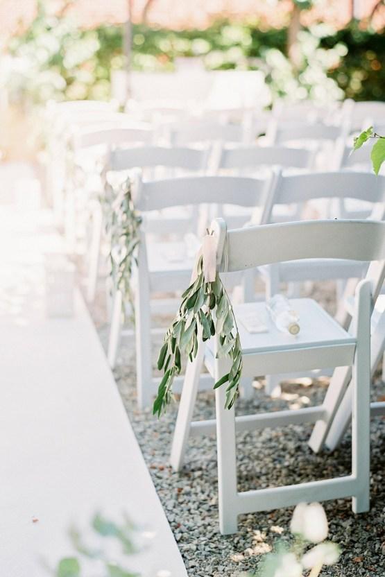Light and Airy Belgium Garden Wedding – Elisabeth Van Lent 29