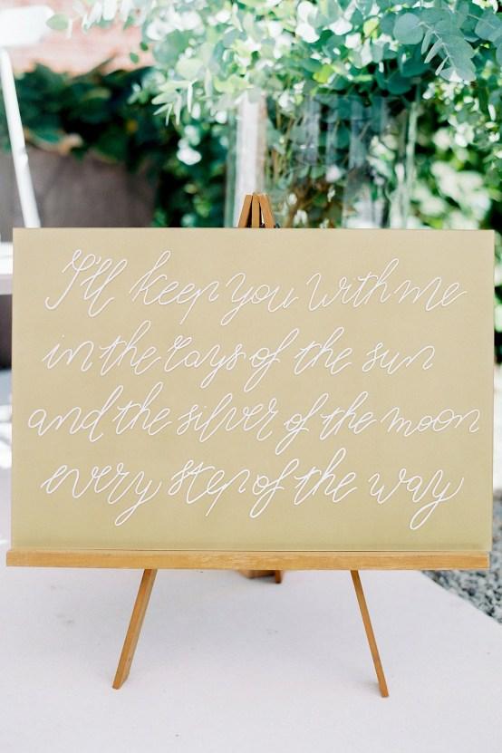 Light and Airy Belgium Garden Wedding – Elisabeth Van Lent 30