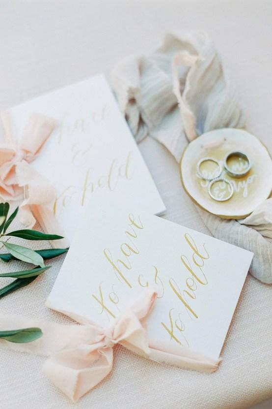 Light and Airy Belgium Garden Wedding – Elisabeth Van Lent 32
