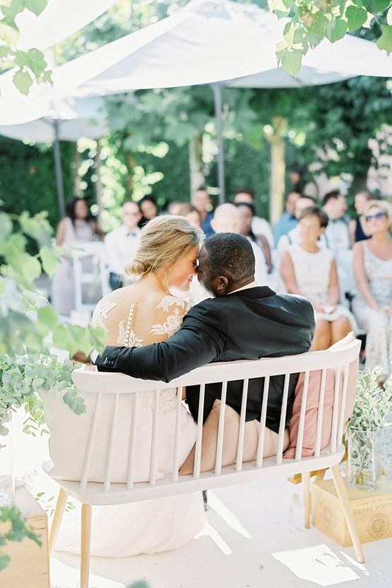 Light and Airy Belgium Garden Wedding – Elisabeth Van Lent 38