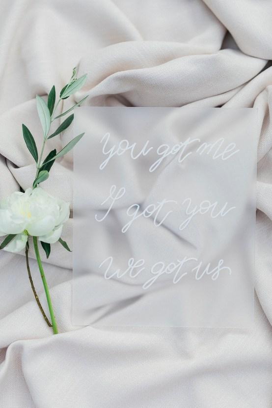 Light and Airy Belgium Garden Wedding – Elisabeth Van Lent 44
