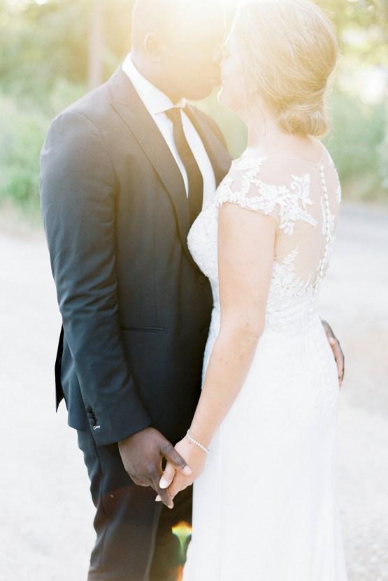 Light and Airy Belgium Garden Wedding – Elisabeth Van Lent 48