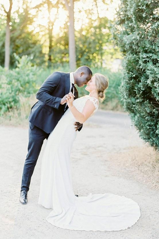 Light and Airy Belgium Garden Wedding – Elisabeth Van Lent 50
