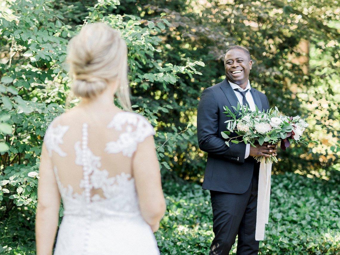 Light and Airy Belgium Garden Wedding – Elisabeth Van Lent 53