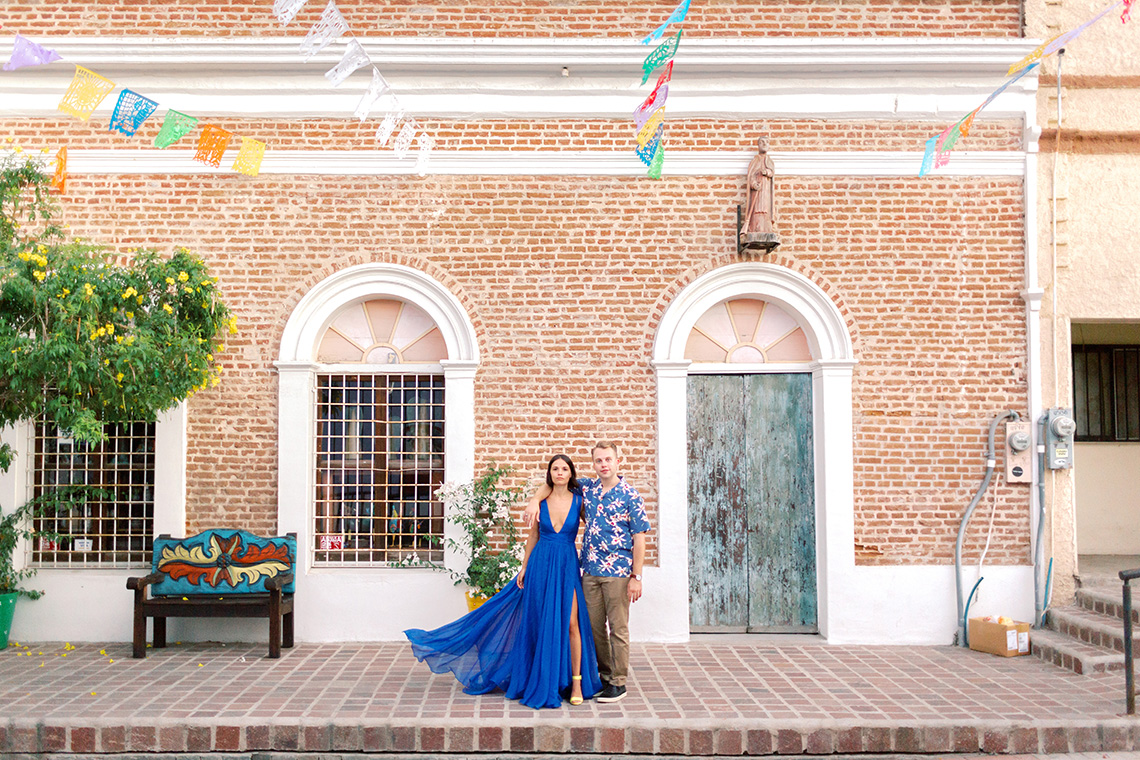 Real Bride Diary – Todos Santos Welcome Party – Claire Eliza and Jack – Corinne Graves 11