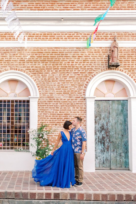 Real Bride Diary – Todos Santos Welcome Party – Claire Eliza and Jack – Corinne Graves 12