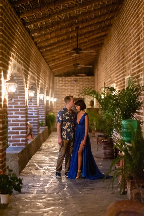 Real Bride Diary – Todos Santos Welcome Party – Claire Eliza and Jack – Corinne Graves 13