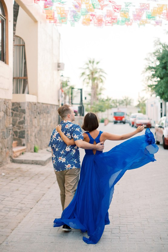 Real Bride Diary – Todos Santos Welcome Party – Claire Eliza and Jack – Corinne Graves 18