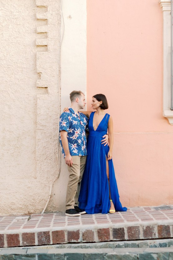 Real Bride Diary – Todos Santos Welcome Party – Claire Eliza and Jack – Corinne Graves 20