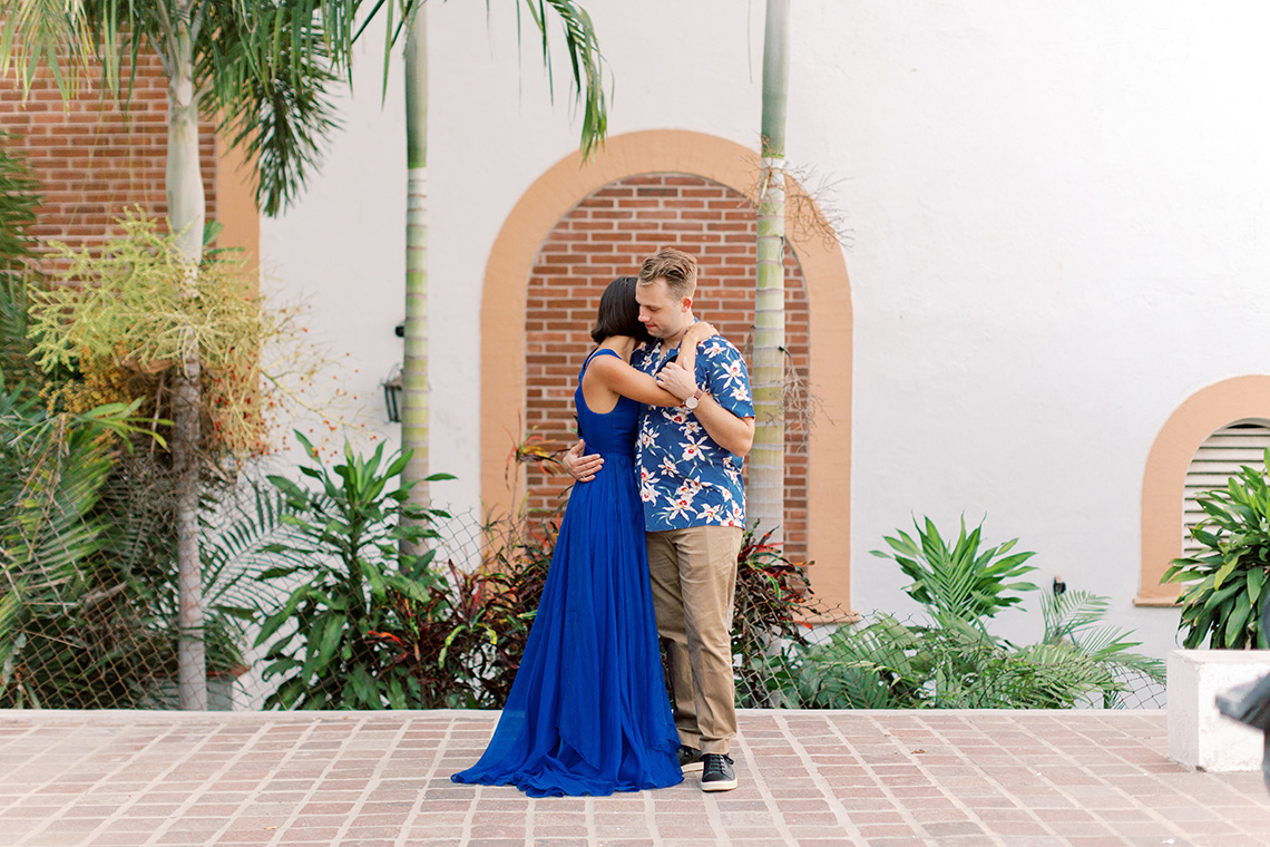 Real Bride Diary – Todos Santos Welcome Party – Claire Eliza and Jack – Corinne Graves 5