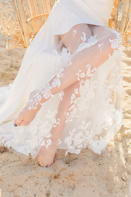 Dreamy Romantic Formentera Spain Honeymoon and Wedding Inspiration – Sandra Aberg 10