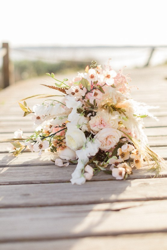 Dreamy Romantic Formentera Spain Honeymoon and Wedding Inspiration – Sandra Aberg 14