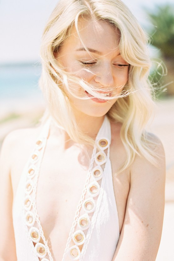 Dreamy Romantic Formentera Spain Honeymoon and Wedding Inspiration – Sandra Aberg 39