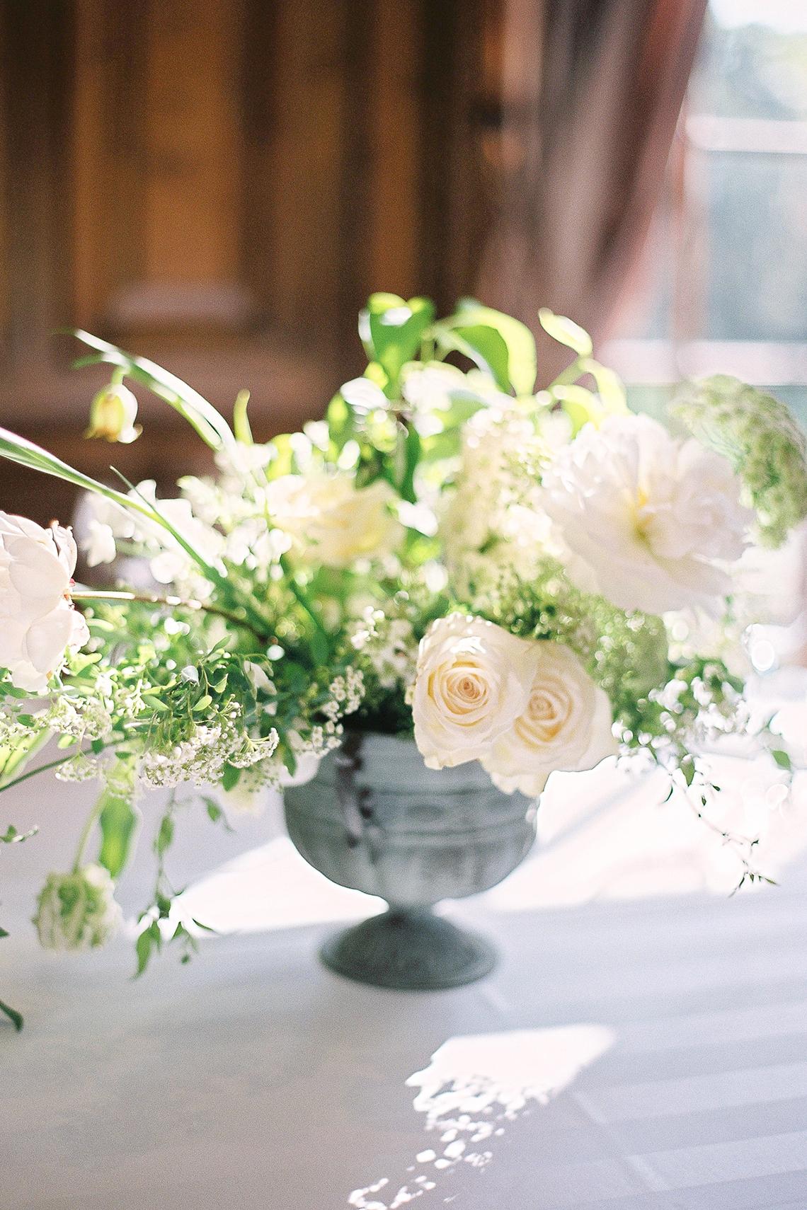 Hedsor House Wedding Photographer Julie Michaelsen Photography