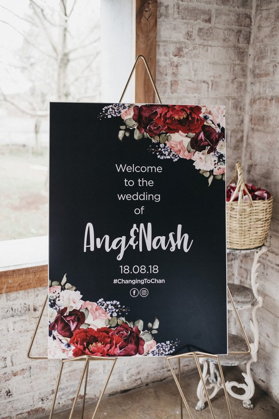 Floral-Rich Boho South African Winter Wedding – Dean Maber 27