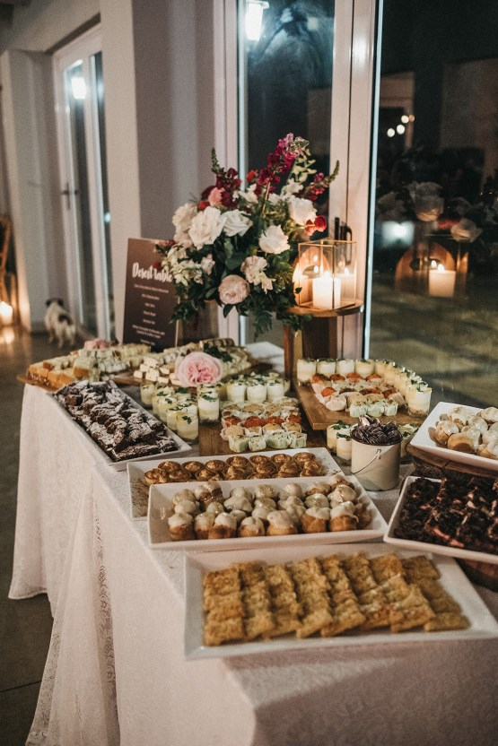 Floral-Rich Boho South African Winter Wedding – Dean Maber 46