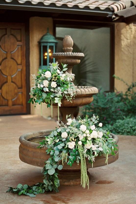 Rustic Succulent Filled Colorado Wedding With A Pretzel Bar – Sara Lynn 29