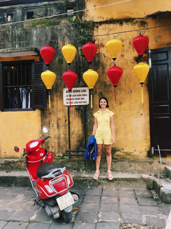 Why You Should Consider Vietnam for Your Honeymoon – Claire Eliza Travel Guide