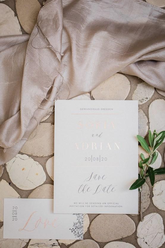 A Dramatic Gold Wedding Dress for the Goddess Bride – Vivid Symphony 10