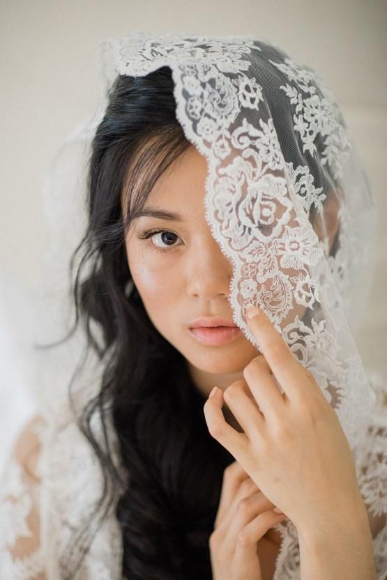 A Dramatic Gold Wedding Dress for the Goddess Bride – Vivid Symphony 8