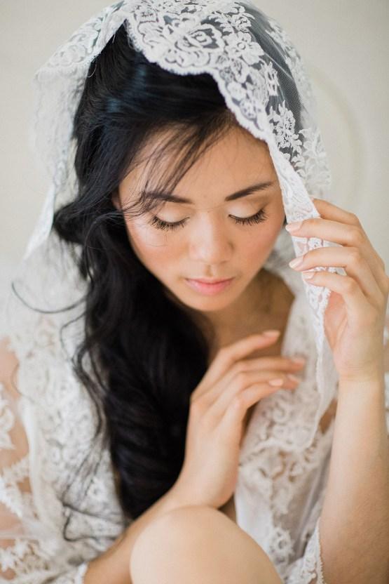 A Dramatic Gold Wedding Dress for the Goddess Bride – Vivid Symphony 9