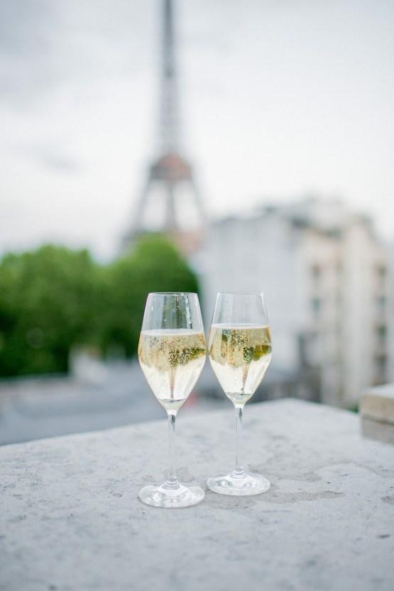 An Enchanting Fairytale Paris Elopement – Claire Morris Photography 44