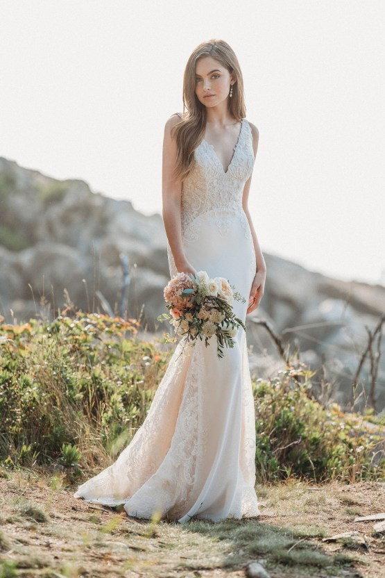 Top 10 Wedding Dress Shopping Tips From A Real Bridal Stylist – Allure Bridals 17