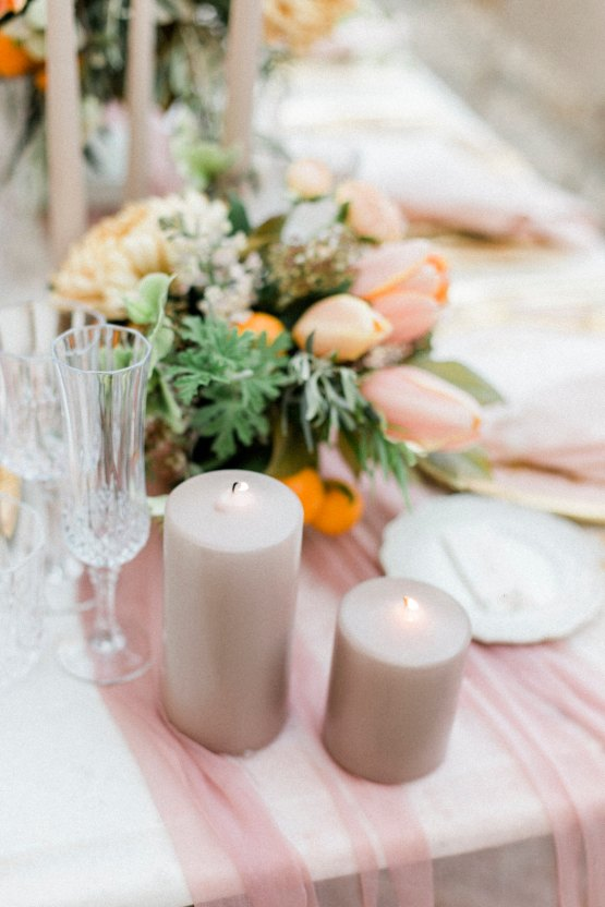 Whimsical Romantic Wedding Inspiration With Grace Kelly Vibes – Fiorello Photography 11