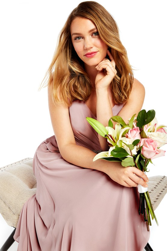 Affordable Azazie Bridal and Bridesmaid Dresses You Can Order Online – Azazie Jocelyn