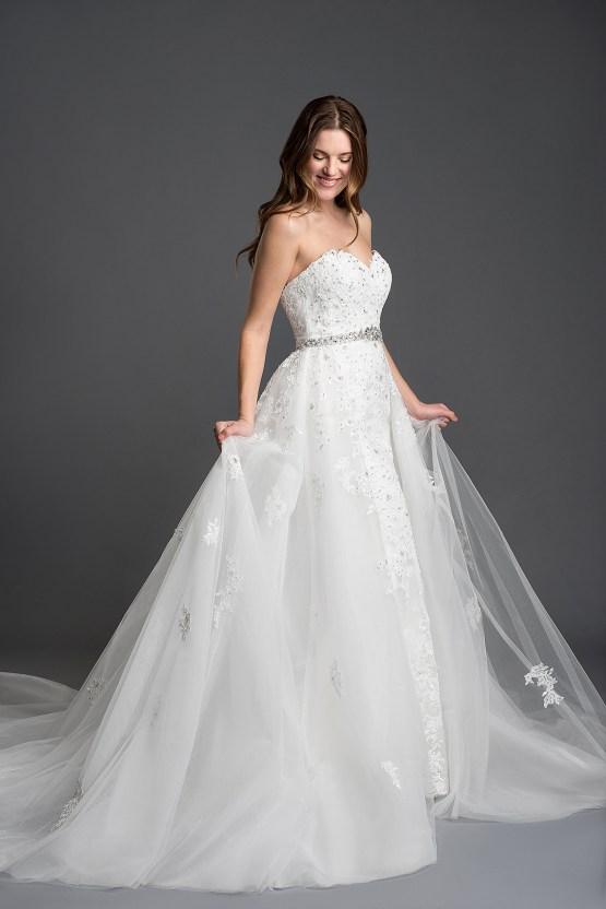 Affordable Azazie Bridal and Bridesmaid Dresses You Can Order Online – Azazie Kia BG