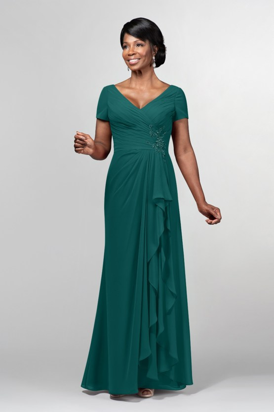 Affordable Azazie Bridal and Bridesmaid Dresses You Can Order Online – Azazie Sutherland MBD