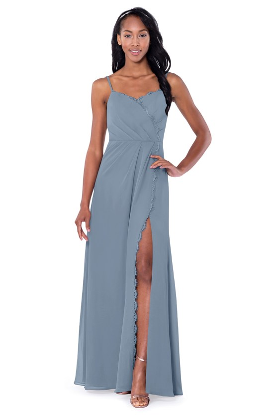 Affordable Azazie Bridal and Bridesmaid Dresses You Can Order Online – Azazie Tegan