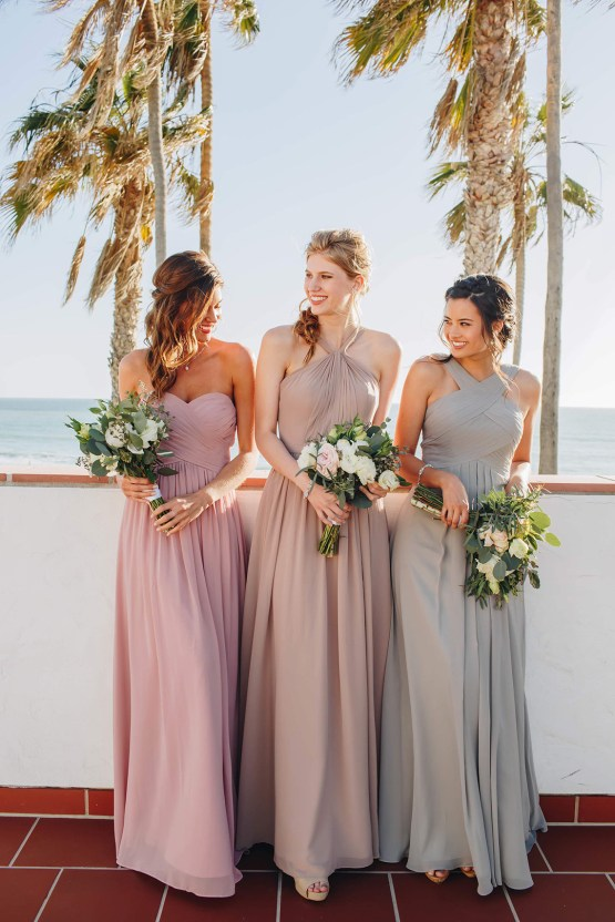 Affordable Azazie Bridal and Bridesmaid Dresses You Can Order Online – nicole_balsamo_photography