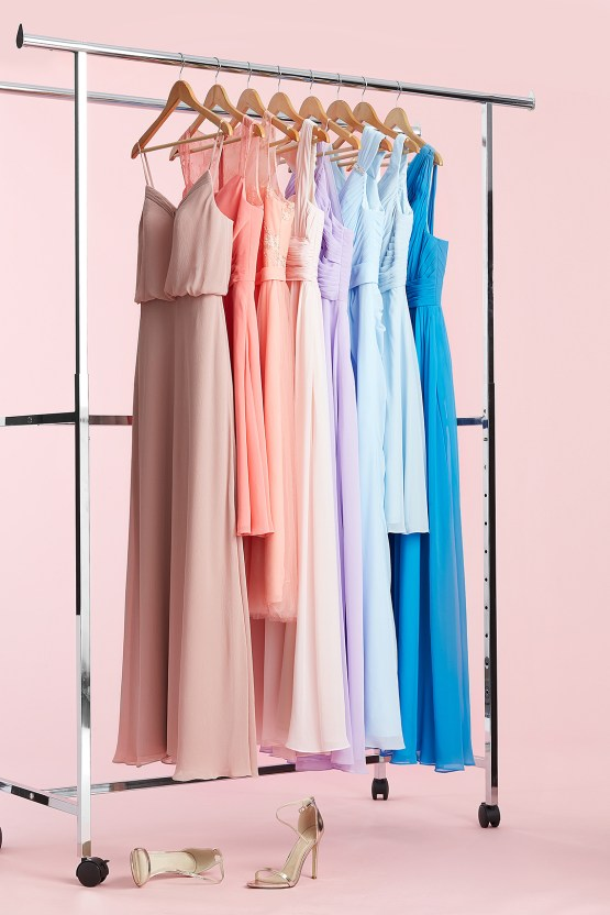 Affordable Azazie Bridal and Bridesmaid Dresses You Can Order Online – sample program