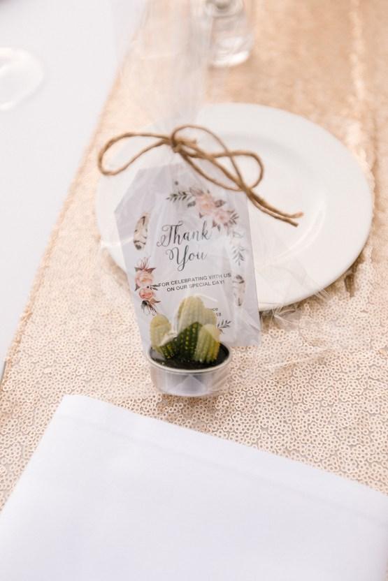 Blush Smoke Tree Ranch Palm Springs Wedding – Elle Lily Photography 55