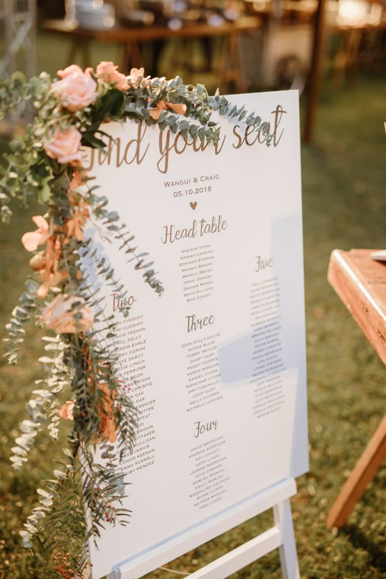 Boho Coral Thailand Beach Wedding – Alen Karupovic 39