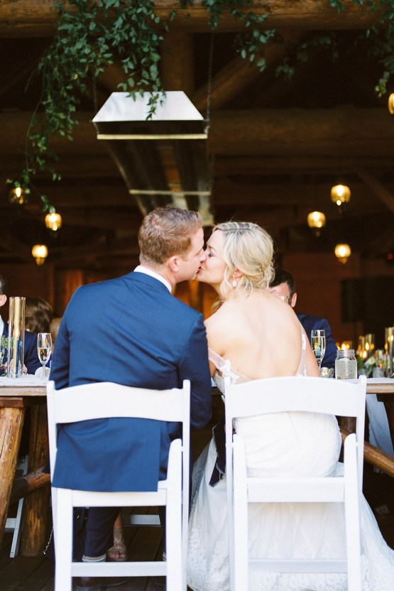 Colorful Colorado Wedding with Stunning Mountain Views – Callie Hobbs – Banks and Leaf 32