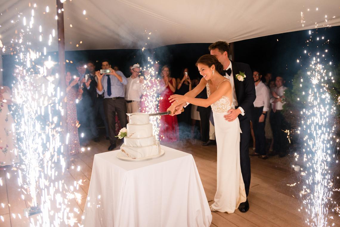 Elegant and Intimate Ibiza Destination Wedding – Gypsy Westwood Photography 11