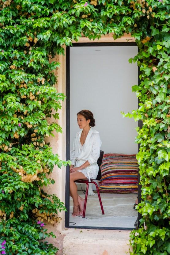 Elegant and Intimate Ibiza Destination Wedding – Gypsy Westwood Photography 15