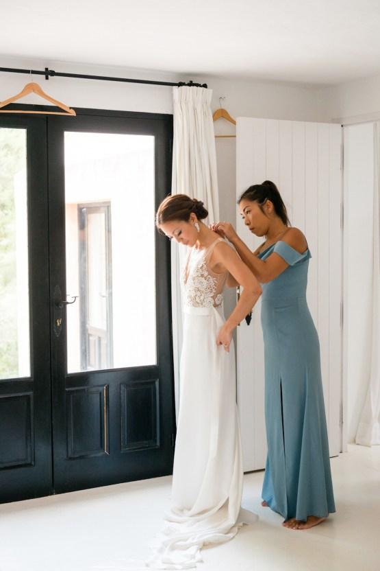 Elegant and Intimate Ibiza Destination Wedding – Gypsy Westwood Photography 16