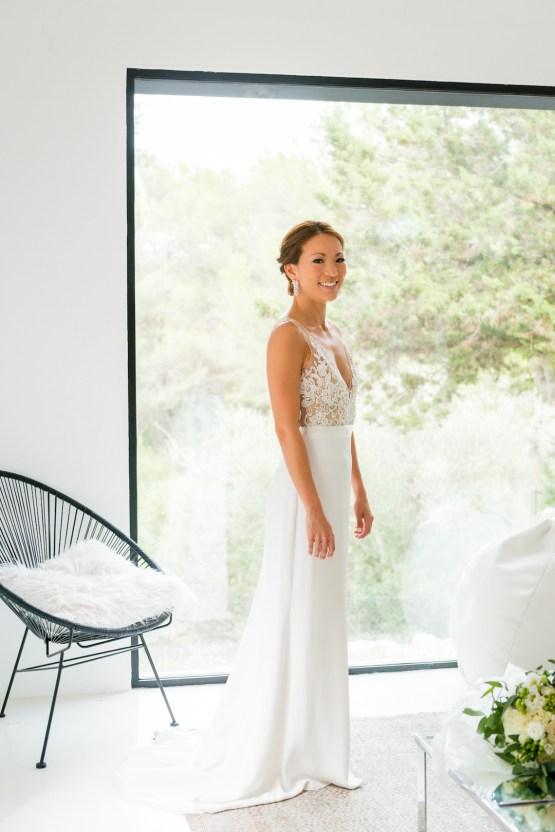 Elegant and Intimate Ibiza Destination Wedding – Gypsy Westwood Photography 17