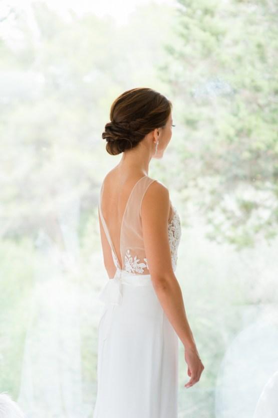 Elegant and Intimate Ibiza Destination Wedding – Gypsy Westwood Photography 19